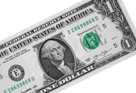 Miliardarii cu salariu de un dolar: cine sunt sefii de companii care nu mai au nevoie sa fie platiti