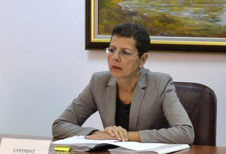 Sectia Speciala anunta ca a cerut DNA dosarul agentului guvernamental la CEDO