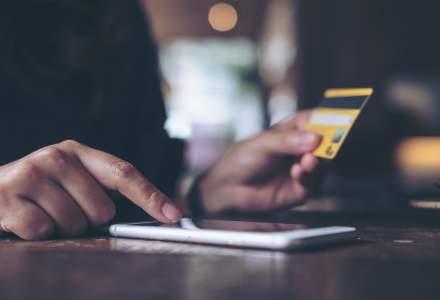 [PODCAST] Sectiune de donatii fara comision si toate conturile bancare in aceeasi aplicatie: ce FinTech romanesc le pregateste