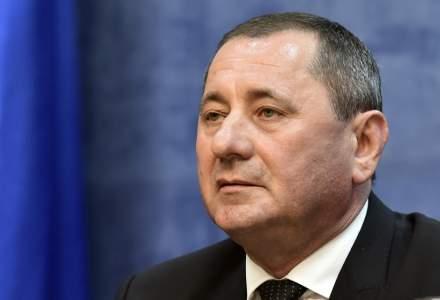 """Ioan Buda: Politistii au cerut """"imperativ"""" sa intervina, dar procurorul nu a fost de acord in cazul de la Caracal"""