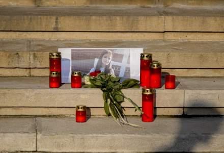 Cazul de la Caracal: Gheorghe Dinca, retinut de DIICOT pentru 24 de ore. Va fi prezentat Tribunalului Dolj pentru arestare preventiva