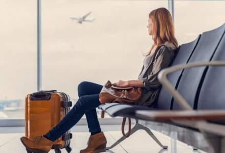 Ryanair anunta ca preturile biletelor ar putea scadea in vara aceasta