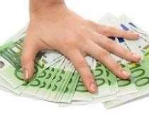 Trecem sau nu la euro in 2014?