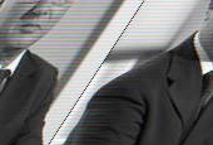 Dan Pascariu, despre CSR, incalzirea globala si rolul sistemului bancar