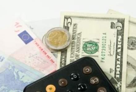 Capitalul UPC Romania si Focus Sat, majorat cu peste 130 mil. euro