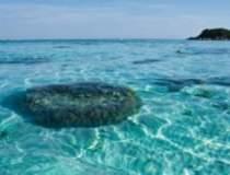 TOP: 10 insule mai ieftine...