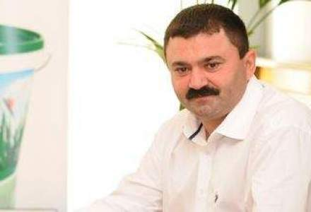 Vanzarile sub asteptari ale diviziei de profile metalice mentin afacerile Duraziv in stagnare