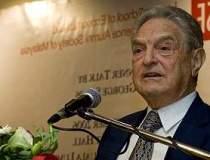 Soros: O economie in criza...