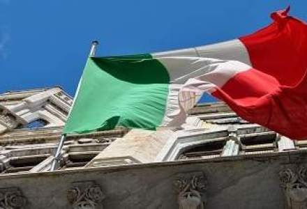 Banca Monte dei Paschi va primi un ajutor de aproape 4 mld. euro