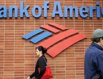 Cum vrea Bank of America sa...