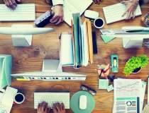 Start-Up Nation: FNGCIMM...