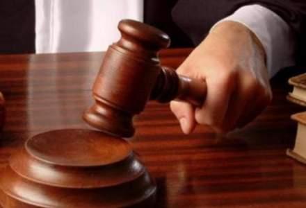 CCR: Modificarile aduse Codurilor penale sunt neconstitutionale