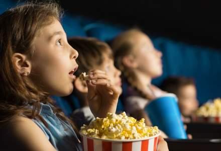 Top 30 filme cu cele mai mari incasari din istorie. Avengers: Endgame a ajuns pe primul loc