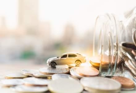 CASCO: Situatiile in care compania de asigurari poate sa iti ceara banii inapoi pentru reparatii
