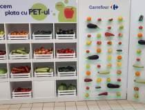 Carrefour va extinde...