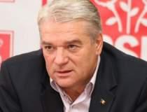 Ministrul de Interne, Nicolae...