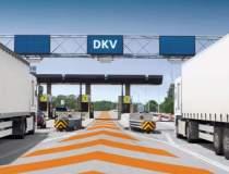 DKV Euro Service Romania vrea...