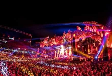 Incepe Untold 2019! Tot ce trebuie sa stii despre cel mai mare festival de muzica din Romania