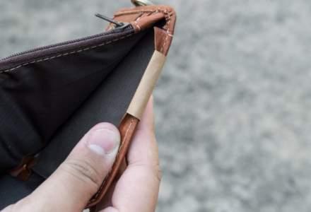 Statistici oficiale: Peste un sfert dintre angajatii din Romania castiga salariu minim
