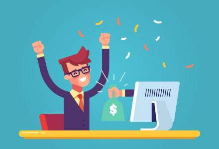 CEO eJobs: Angajatorii TREBUIE sa isi afiseze salariile, daca vor sa atraga cat mai multi candidati
