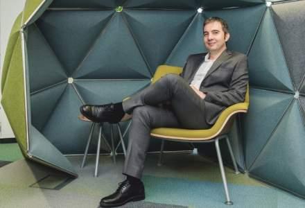 Orientarea catre ergonomie a dus afacerile Workspace Studio la 3.5 mil. euro in primele 6 luni, in crestere cu 25%