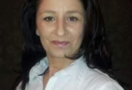 Elena Serban, fosta sefa a Fundatiei Vodafone, a devenit director al Habitat for Humanity