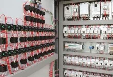 Exporturile au adus companiei de automatizari industriale Syscom 18 o crestere a afacerilor cu 30%