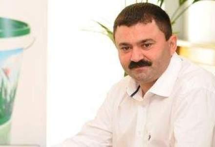 Daniel Guzu, Duraziv: Piata isi poate reveni - dar numai pe teren, nu doar pe hartie