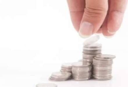 Fondurile de pensii mai SPARG un prag: 3 MILIARDE DE EURO in 2013
