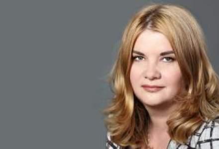 Vizinteanu, BCR: Piata asigurarilor de viata va creste cu pana la 2% in 2013