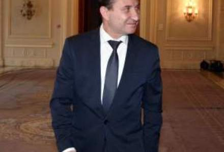 Fostul primar al Bacaului, Romeo Stavarache, eliberat conditionat