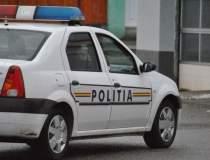 Cazul Caracal: Seful Politiei...