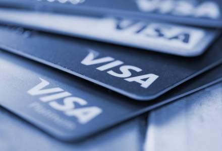 Visa anunta oficial lansare serviciului de plati care le permite comerciantilor online sa iti dea banii mai repede inapoi pe produsele returnate