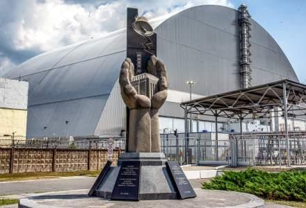 Ghidul turistului la Cernobil. Cat te costa si ce trebuie sa stii inainte sa vizitezi zona accidentului nuclear din 1986