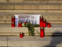 Cazul Caracal: Testele ADN...