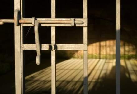 Peste 18.800 de detinuti, eliberati in urma recursului compensatoriu. PNL solicita sesiune extraordinara a Parlamentului