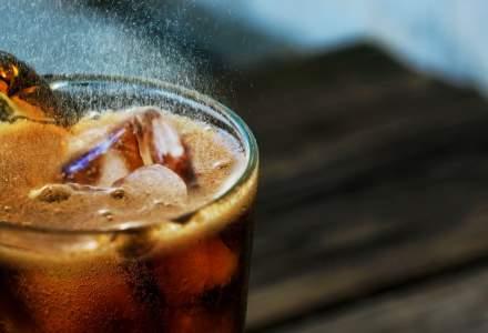 Functioneaza suprataxarea bauturilor racoritoare si a alimentelor? Ce s-a intamplat in alte state