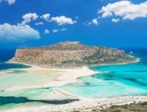 Atentionare Grecia: Exista...