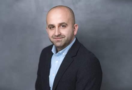 CEO eJobs: Vom fi primul site de recrutare care va depasi pragul de 10 mil. euro, in 2019