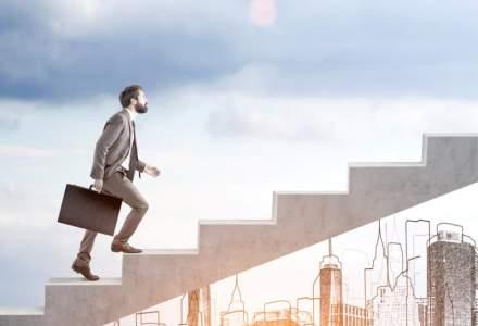 Trei moduri prin care poti avansa in viata profesionala si NU sunt promovari