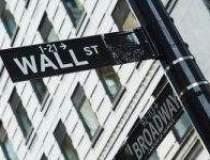 Primii pasi pe piata de capital