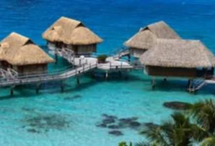 Top: Cele mai tari plaje tropicale