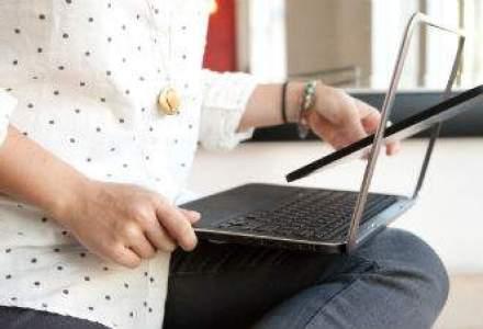 Michael Dell vrea sa preia controlul Dell cu bani din propriul buzunar
