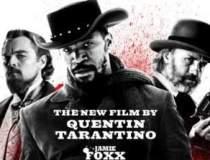 Django dezlantuit, lider in...