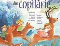 Cartea Copiilor: Piata de...