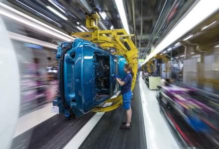 Bulgarii nu renunta, vor o fabrica de masini. Vor incepe negocierile cu Hyundai