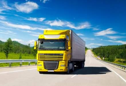 """Inscrierile pentru recuperarea daunelor provocate de """"cartelul camioanelor"""" s-au prelungit pana la 31 august 2019"""