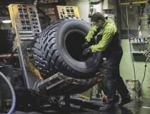 Nokian Heavy Tyres Ltd...