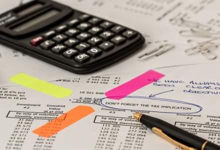 "BizTool.ro: Dragos Ion, contabilul care ajuta antreprenorii sa rezolve ""puzzle-ul"" birocratic"