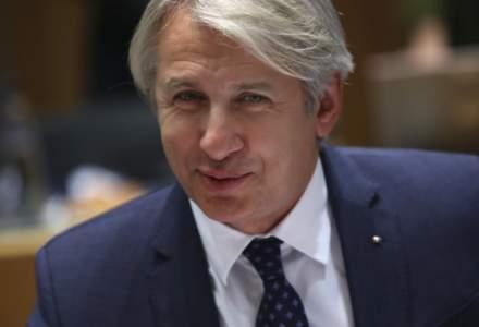 Ministrul Finantelor, despre rectificare: Nu s-au taiat bani nici la transporturi, nici la sanatate, nici la educatie